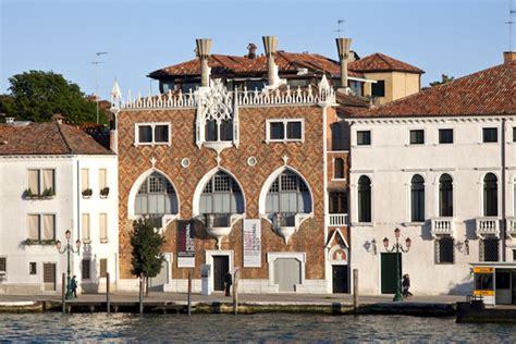 tre casa la casa dei tre oci museo fotografico venezia