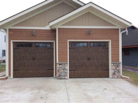 Bros Garage Doors Review Home Desain 2018 Best Garage Doors Reviews