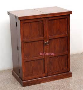 bar furniture india studio design gallery best design
