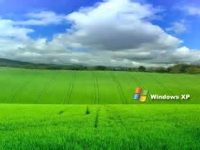 windows xp desktop wallpapers picture for wallpaper