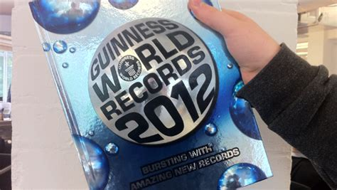 guinness world records 2012 1904994687 justin bieber scores new no 1 album world record guinness world records