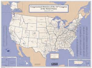 file national 113th congressional district wall map pdf