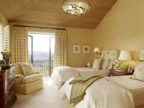 Guest Bedroom Ideas Beds 20 Guest Bedroom Ideas