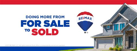 remax real estate homes for sale home values agents remax river city i real estate edmonton ab canada