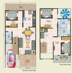 indian home design 20 x 40 20 x 40 house plans escortsea