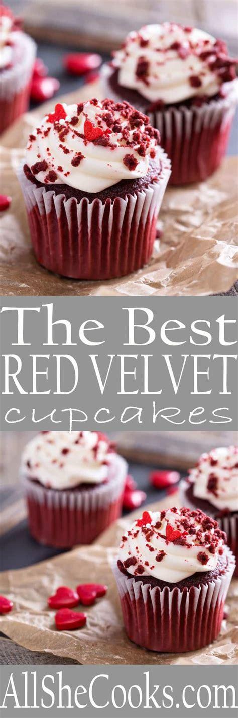 best frosting for velvet cupcakes velvet cupcakes recipe