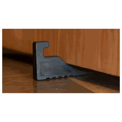 Active Shooter Door Stops by Active Shooter Setup For The Office Page 2 Ar15