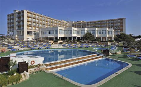 hotel almirante hotel globales club almirante farragut 4 proyectos destacados bathco