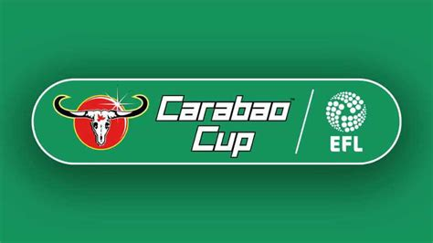 buy cup carabao cup tickets 2017 2018 season football ticket net