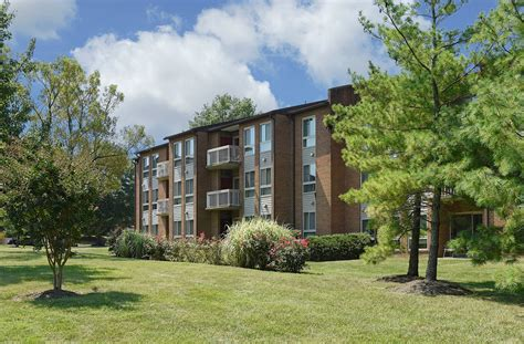 Annapolis Appartments by Westwinds Apartments In Annapolis Md 410 267 8