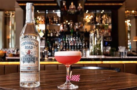 Manchester Top Bars by Top 10 Cocktail Bars In Manchester I Manchester Mcr