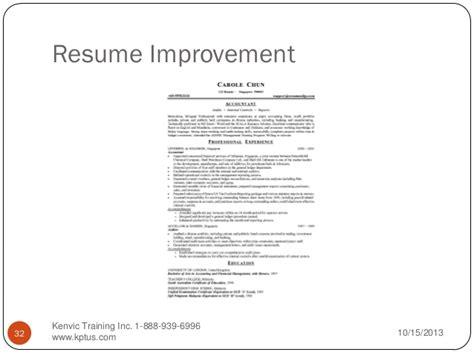 Customs Broker Sle Resume by Foto