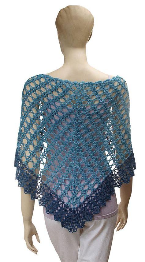 pattern crochet lace shawl crochet angelika lace shawl pattern pdf download
