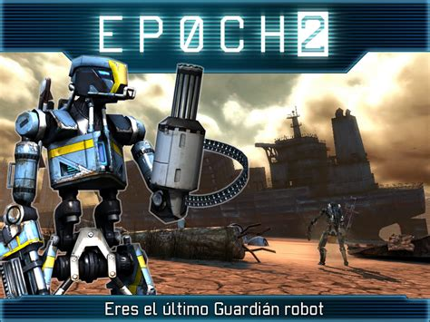 epoch 2 apk epoch 2 v1 3 3 android apk datos hack mod descargar