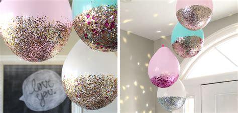 decoracion habitacion niños 2 años fiestas infantiles 8 ideas para cumplea 241 os de princesas
