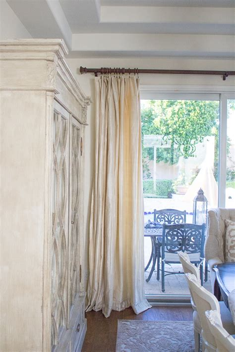 elegant drapes for dining room why you should use your dining room elegant neutral
