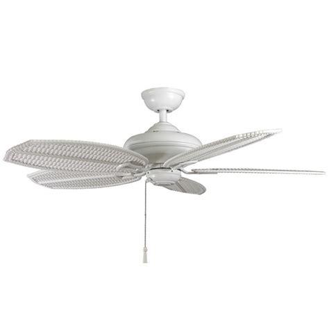 best cooling ceiling fan is hton bay palm ceiling fan the best in cooling