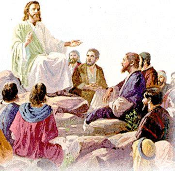 imagenes de jesus hablando con sus apostoles im 225 genes de jes 250 s con los ap 243 stoles imagenes de jesus