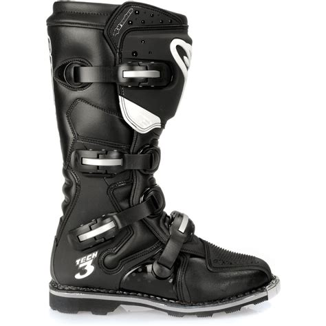 alpinestar tech 3 motocross boots boots alpinestars tech 3 all terrain n 183 motocard united