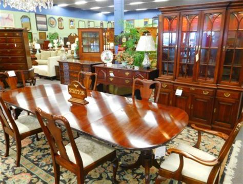 henkel harris dining room furniture traditional dining room furniture from statton henkel harris stickley hickory chair and more