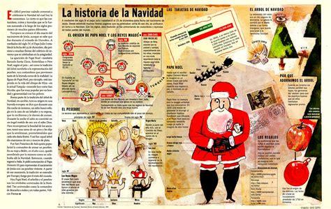 leer ahora historia de la navidad a christmas history en linea pdf la navidad lenguaje y otras luces