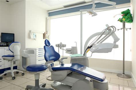 hospital madrid sanchinarro cuadro medico clinica dental sanchinarro dentistas valdefuentes
