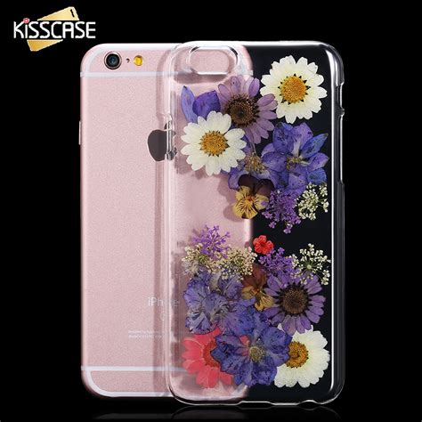 Iphone Handmade - kisscase for iphone 6 6s for iphone6 plus 6s plus