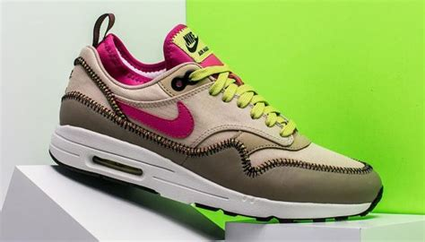 Coach Panda Tiger Patent Asics Gel Lyte Iii Laser Cut Black Sneakers Addict