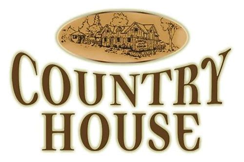 country house coupon clarendon hills