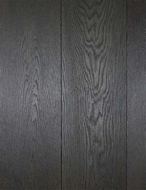 montaigne collection charleroi wood floors eclectic