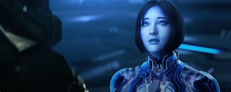 cortana send me a picture of your hair style from the back cortana i like your hair cortana you are hot 17 best