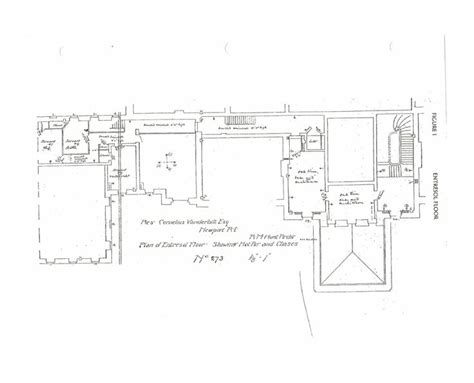 the breakers floor plan the breakers newport floor plan www imgkid the