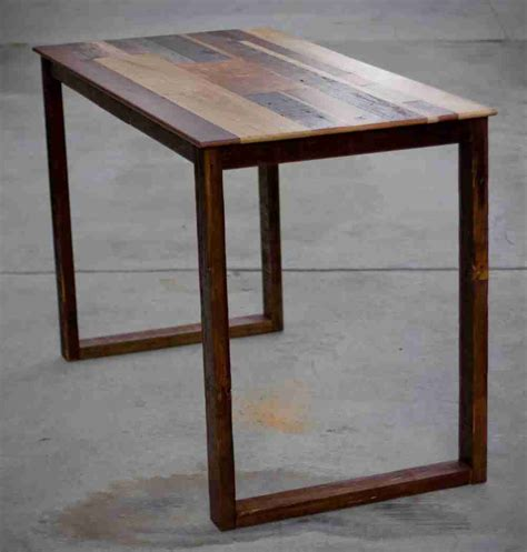wood standing desk wood standing desk decor ideasdecor ideas