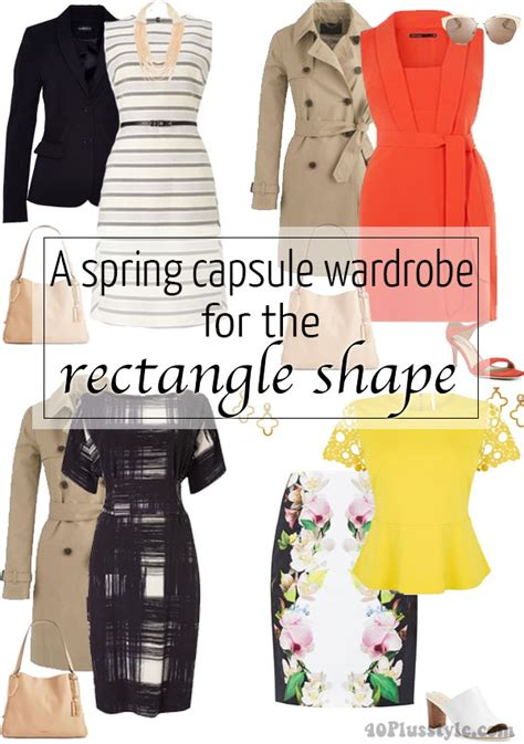 2016 wardrobe capsule for women fall 2016 capsule wardrobe for women over 40