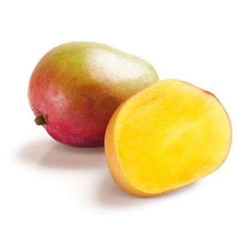 m fruit srl sweet sensation mango smoothies fruteiro 174 s recipes