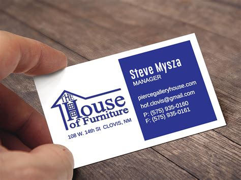 Rip Business Card Templates by Rip Business Cards Images Business Card Template