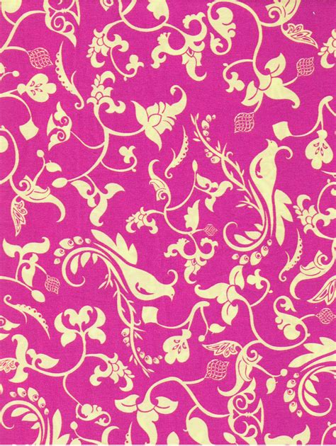 Pink Floral Upholstery Fabric by Sale Pink Floral Cotton Fabric Quilt Fabric Pink And White