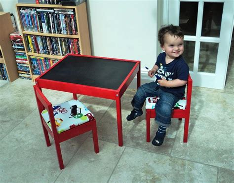 toddler table and chairs ikea 47 chairs for toddlers ikea 039 tables chairs ikea