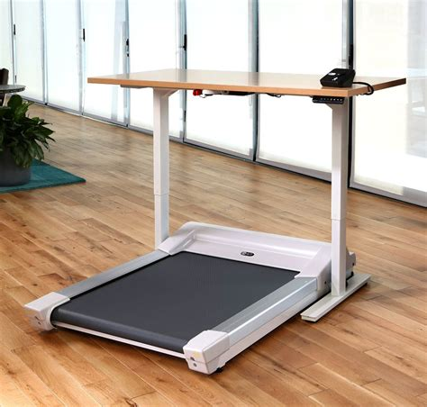 stand up desk treadmill work out at work stand up desk features accompanying