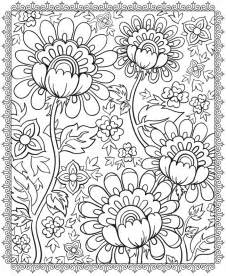 psychedelic coloring book psychedelic coloring pages to and print for free