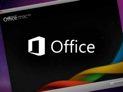 Kaset Microsoft Office beli microsoft office 2011 sp4 rilis 2015 untuk apple mac agunkz screamo agung yuly