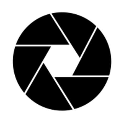 jalousie symbol shutter icons noun project