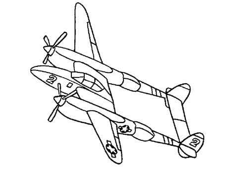 jet coloring pages to print 13 airplane coloring pages for kids print color craft
