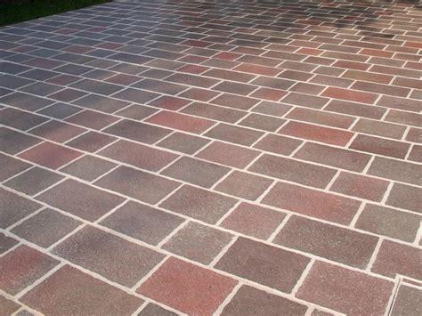 porfido pavimento pavimenti in porfido pavimento per esterni