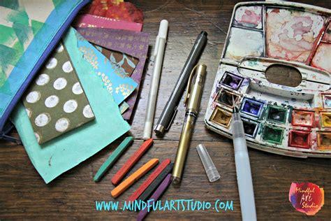 how to make an art studio in your bedroom 12 ways to make an art studio at home