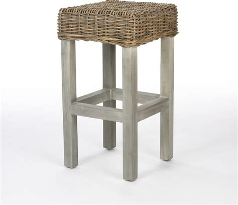 bar stools traditional belgian bar stool traditional bar stools and counter