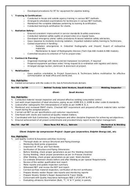 kiruba new resume