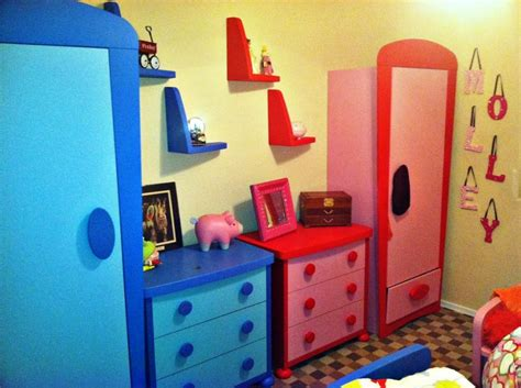 ikea childrens furniture toddler furniture ikea best 25 ikea kids room ideas on