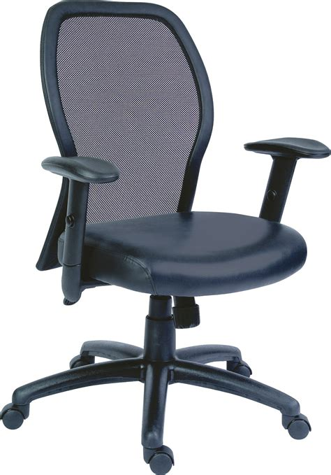 Reclining Chairs For Bad Backs by Find Deluxe Recliner Chairs Ergonomic Chair Posture Uk