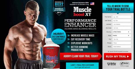 x factor supplement side effects testo factor x review is this a testosterone booster